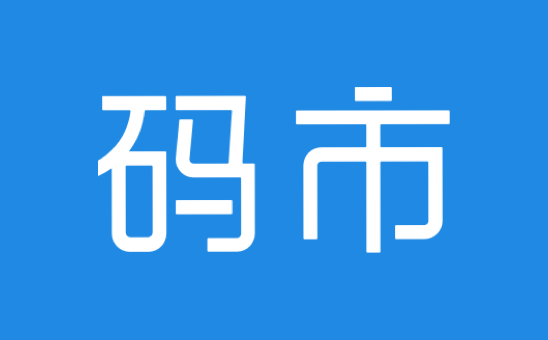 码市logo